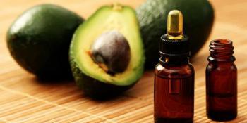 Saznajte zašto je ulje avokada odlično za kožu i kosu