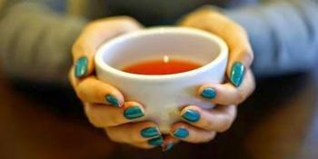 Kako da odaberete najbolji čaj