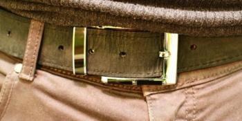 Spasite uništenu odjeću i obuću jednostavnim trikovima