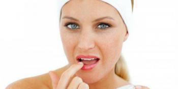 Koji vam to simptomi ukazuju na nedostatak vitamina u organizmu?
