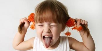 Kako da se odviknete od roditeljskog pretjerivanja u 26 koraka