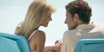 7 stvari vezanih za vašeg partnera koje treba da zadržite za sebe