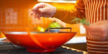 Najčešće greške koje pravimo u kuhinji prilikom pripremanja hrane