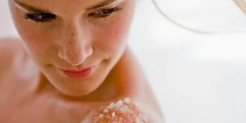 Nekoliko načina da so iskoristite za njegu lica i tijela