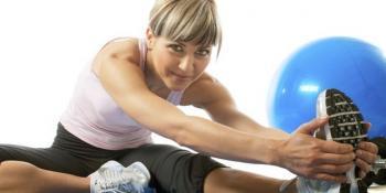 Ovako ćete za vrijeme treninga potrošiti više kalorija