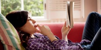 Ovih 8 knjiga bi svako od nas trebalo da pročita!