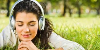 Koliko muzika utiče na psihu?
