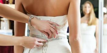 Kako da izaberete vjenčanicu koja će vam savršeno pristajati
