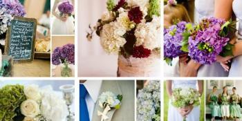 Kakvo značenje ima cvijet koji odaberemo za vjenčanje?