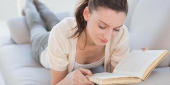 Evo zašto bi trebalo da čitamo svakog dana