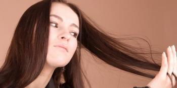 Trihotilomanija (bolest čupanja dlaka)