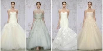 Vjenčanice za sve stilove i sve teme vjenčanja