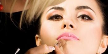 Profesionalni savjeti za šminkanje osjetljive kože