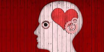 Emocionalno inteligentni ljudi imaju ovih 7 osobina