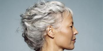Ove frizure čine da izgledate starije