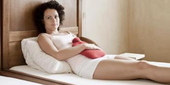 Tretmani za koje je naučno dokazano da mogu olakšati simptome PMS-a