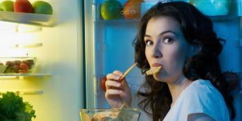 8 tipova hrane za izbjegavanje ukoliko želite da brzo smršate