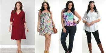 7 načina da odjećom prekrijete višak kilograma
