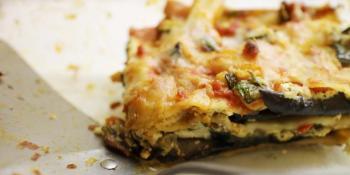 Najbolja restrikcija kalorija: 3 omiljena jela u novom izdanju!