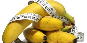 Vatanabijeva čudesna dijeta sa bananom