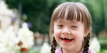 Duševni razvoj djece sa smetnjama u razvoju
