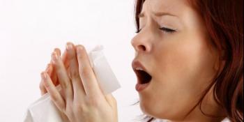 Jednostavnim trikovima zaustavite suze, štucanje i kijanje