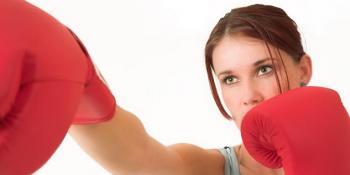 9 najvećih stereotipa o ženama