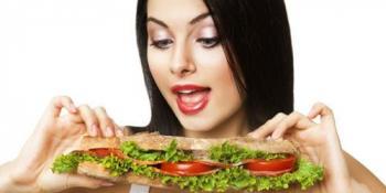 Namirnice od kojih ćete još više osjećati glad