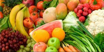 Ako ovako perete voće i povrće, uklonićete toksične supstance sa njega!