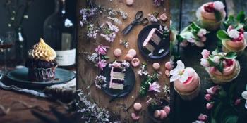 Blogerka koju morate zapratiti: Zovite me kolačić!