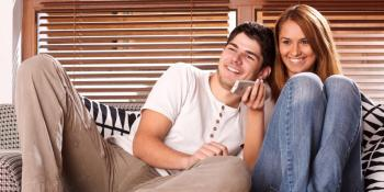 Navike koje zbližavaju parove