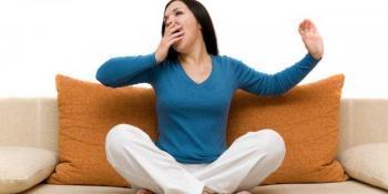 Nekoliko znakova koji pokazuju da li vam hormoni divljaju