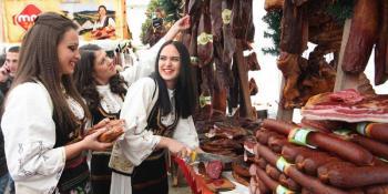 Tradicionalni događaji na Zlatiboru