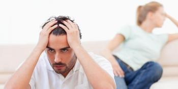 Ovih 5 ženskih navika ubijaju muškost kod partnera