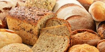 Ako prestanete da jedete hleb, desiće vam se ove 3 promjene!