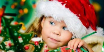 Koji pokloni odgovaraju određenom uzrastu djeteta