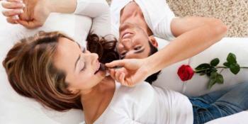 Začinite seksualni život sa osam najboljih prirodnih afrodizijaka