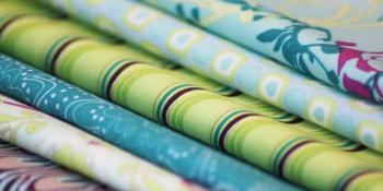 U ovim tkaninama nema znojenja!