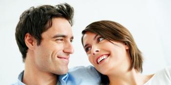 4 najvažnija uslova za srećnu vezu