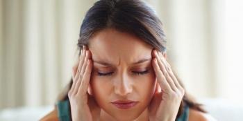 Nerviraju li vas negativne osobe? Oslobodite ih se uz pomoć ovih 5 savjeta!