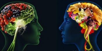 Evo šta treba da jedete da biste usporili starenje mozga!