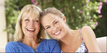 Evo koliko majke mogu uticati na ćerkino samopouzdanje