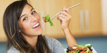 Nutricionisti preporučuju : Ovo je doručak za osobe koje žele da smršaju u području stomaka