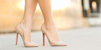 Ovi trikovi stilista vizuelno izdužuju noge