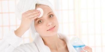 Koliko je micelarna voda dobra za lice?