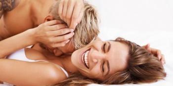 Korijen senzualnosti i seksualnosti počiva u našem umu