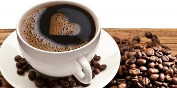 Neobična kombinacija- Pogledajte zašto je dobro u kafu dodati maslac