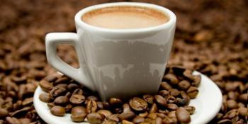 Da li je zdravo piti kafu koja je stajala skuvana nekoliko sati