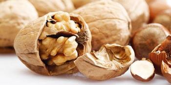 Pogledajte koje su namirnice najzdravije na svijetu