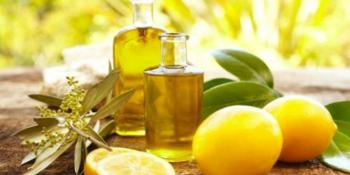 Ljekovita eterična ulja